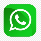 gallery/WhatsApp-icon-PNG